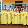 Tập thể Giáo Viên trương TH Phan Chu Trinh!